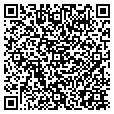 QR code with Mugs-N-Jugs contacts