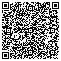 QR code with Pinellas County Housing Auth contacts