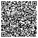 QR code with Woodrun Baptist Church contacts