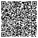 QR code with Gerald W Wlcox Assoc Archtects contacts