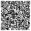 QR code with 99 Cents Plus Groceries contacts