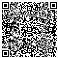 QR code with Taiho Japanese Restaurant contacts