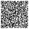 QR code with HSW Engineering contacts