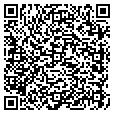 QR code with LA Maison Du Pain contacts