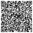 QR code with Robinson Advertising Group contacts