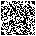 QR code with Universal Insurance contacts