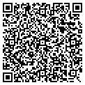 QR code with Health Care 2000 contacts