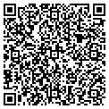QR code with Gasiunasen Gallery contacts
