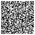 QR code with S&G Signs Inc contacts