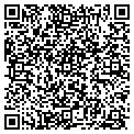 QR code with Fantastic Sams contacts