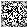 QR code with Mary Jane Beall contacts