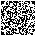 QR code with Epic Communications contacts