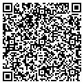 QR code with Richard D Barton Insurance contacts