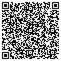 QR code with Palm Sport LLC contacts