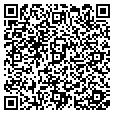 QR code with Allcom Inc contacts