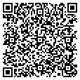 QR code with Blake Chevrolet contacts