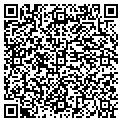 QR code with Steven Berthold Holdings Co contacts