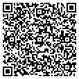 QR code with Word Of Mouth contacts