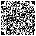 QR code with Creative Images Embrodiery contacts