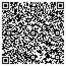 QR code with Richard's Portable Welding Service contacts