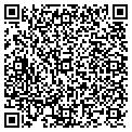 QR code with Autohaus of Lake City contacts