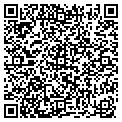 QR code with Hard Rock Cafe contacts