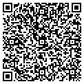 QR code with Ryan Sandlin Office Real Est contacts