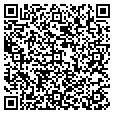 QR code with Manatee Spiritual Center contacts