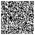 QR code with Gulf Coast Vocational Inst contacts