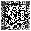 QR code with Sunflower Condo Assoc contacts
