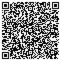 QR code with Development Dynamics Inc contacts