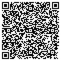 QR code with Island Flight Adventures Inc contacts