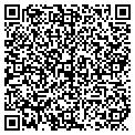 QR code with Alis Travel & Tours contacts