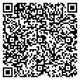 QR code with Vich Inc contacts
