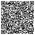 QR code with Highlands County Blood Bank contacts