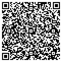QR code with Smart Mart Discount contacts
