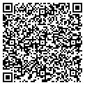 QR code with Kambe Real Estate Holding contacts