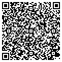 QR code with Ivy R Ginsberg Pa contacts