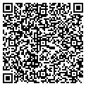 QR code with All Florida Contracting contacts