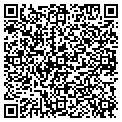 QR code with Hot Line Courier Service contacts
