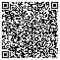 QR code with Help Agency Of The Forest contacts