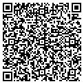 QR code with Self Healing Inc contacts