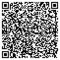 QR code with Brian's Pressure Cleaning contacts