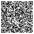 QR code with Jo Kaye Kelly contacts