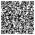 QR code with Draper's Fitness contacts