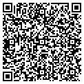 QR code with B Wilson Enterprises contacts