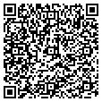 QR code with Curl & Swirl contacts