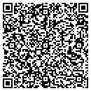 QR code with Sierra Information & MGT Services contacts