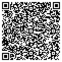 QR code with Cargo International Services contacts