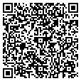 QR code with Mary Annes contacts